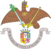 Bürgerschützen Lengerich 1810 e. V.